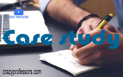 A Guide for Freshmen On How to Write an Outstanding Case Study