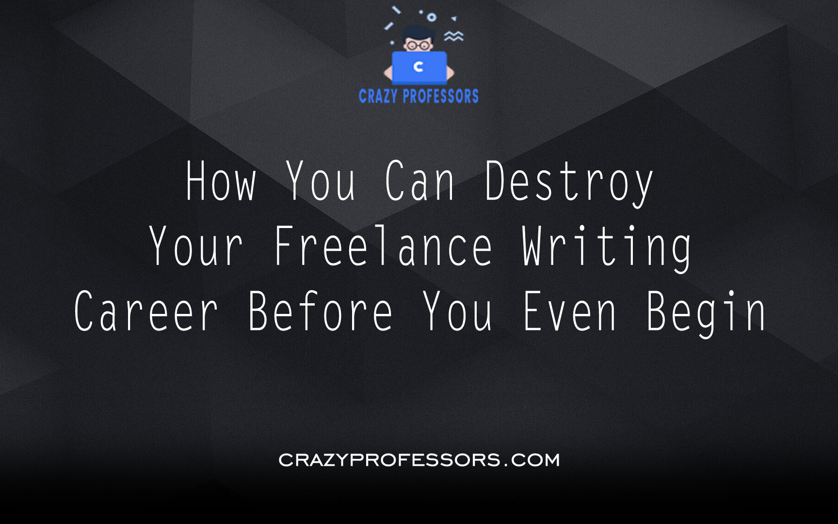 Retaining Your Clients as a Freelance Writer